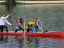 2014 Flatwater - Training Camps