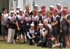 2014 FCRCC Senior C mixed - Ravenna, Italy
