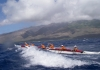 2011 Pailolo (Maui to Molokai change race)